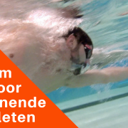 tips-tricks - 12 180x180 - 8 tips uit de UHTT Open Water Zwemmen Clinic door triathlete Jacomina Eijkelboom - Zwemmen, vlog, video, Utrechtse Heuvelrug, triathlon, tips, open water, Gerrit