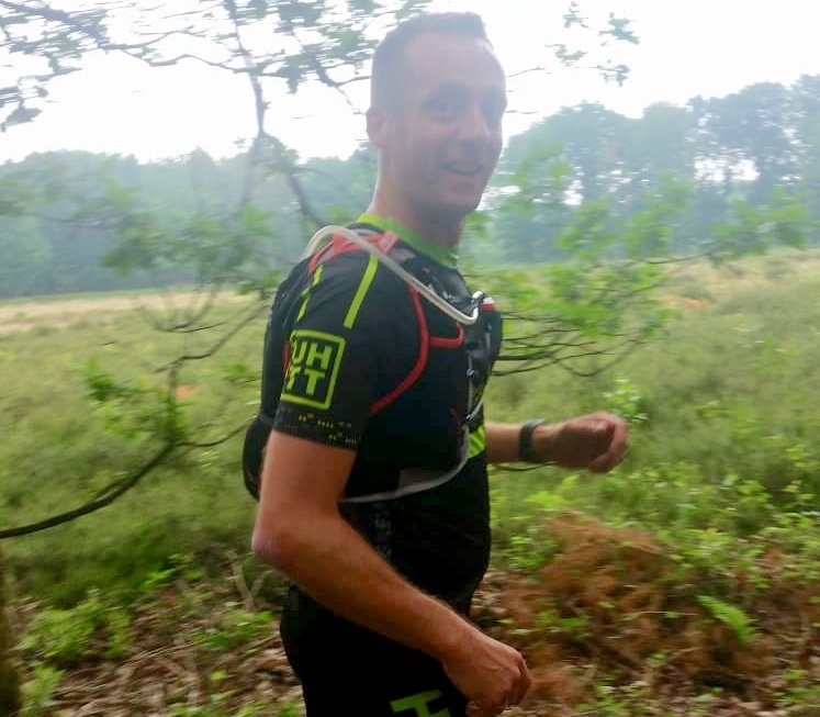 tips-tricks - 180601 UHTT Social Trail Jordi - 3 'need-to-know' websites voor elke sporter in de natuur - Zwemmen, Utrechtse Heuvelrug, trainen, tips, open water, Nederland, Jordi, Hardlopen, Fietsen