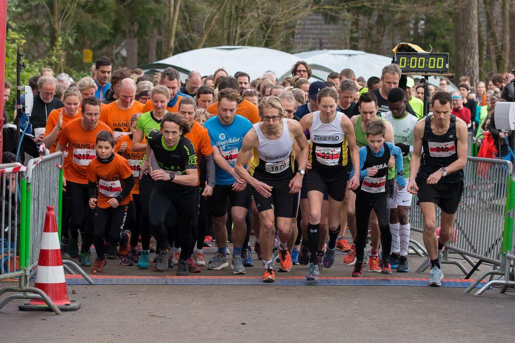 vereniging - 3bergenloop UHTT 6km 001 - UHTT Events Najaar 2019 / Winter 2020 bekend: doe je ook mee? - wedstrijden, UHTT Events, Orientering run, Hardlopen, Greenrace, Agenda