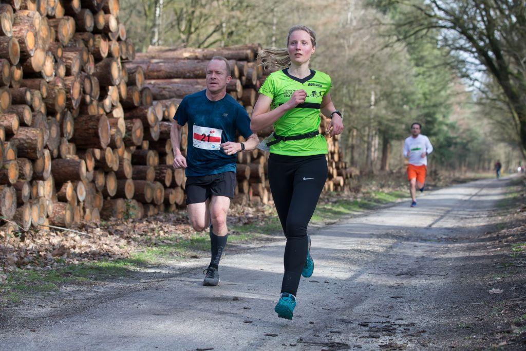 vereniging - 3bergenloop UHTT 6km 016 - UHTT Events Najaar 2019 / Winter 2020 bekend: doe je ook mee? - wedstrijden, UHTT Events, Orientering run, Hardlopen, Greenrace, Agenda
