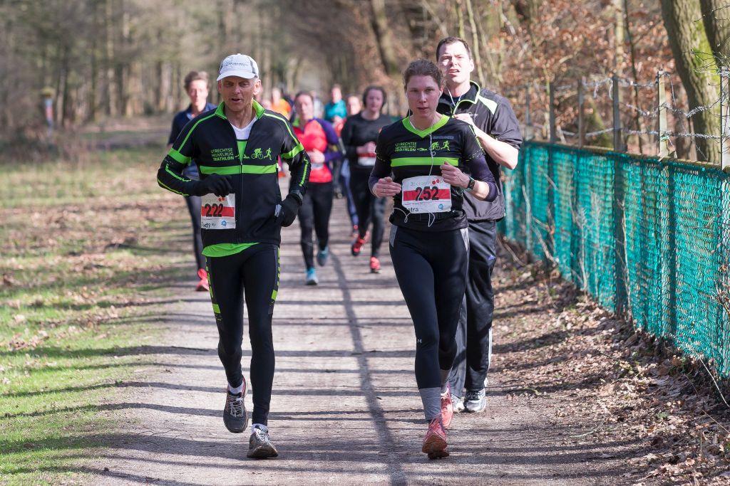 vereniging - 3bergenloop UHTT 6km 018 - UHTT Events Najaar 2019 / Winter 2020 bekend: doe je ook mee? - wedstrijden, UHTT Events, Orientering run, Hardlopen, Greenrace, Agenda