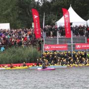 competitie - Antwerp Ironman 2 180x180 - UHTT maakt kans op unieke 'Super Promotie' op bijzondere finaledag Teamcompetitie - triathlon, Nederland, Marco, Jorrit, competitie, Charles, Bart, 2018