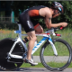 vereniging, mooie-trainingslocaties - EK Triathlon Weert 2019 8 80x80 - In de zomer maandagavond open water zwemtraining  in het Henschotermeer - training, open water, henschotermeer, 2019