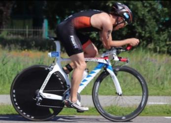 - EK Triathlon Weert 2019 8 - Nieuws -