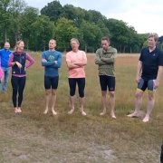tips-tricks - Hellas en UHTT Triathlon Wissel Clinic 180x180 - 8 tips uit de UHTT Open Water Zwemmen Clinic door triathlete Jacomina Eijkelboom - Zwemmen, vlog, video, Utrechtse Heuvelrug, triathlon, tips, open water, Gerrit