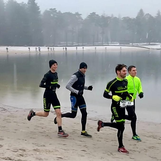 vereniging - Henschotermeer Games Winter 2019 Gerrit Heijkoop 06 e1572621436219 - UHTT Events Najaar 2019 / Winter 2020 bekend: doe je ook mee? - wedstrijden, UHTT Events, Orientering run, Hardlopen, Greenrace, Agenda