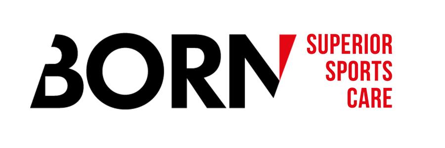 - Heuvelrug Triathlon Sponsor Born Superior Sports Care - Heuvelrug Triathlon - Sprint & OD Wedstrijd -