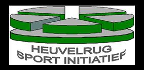 - Logo HSI Heuvelrug UHTT Partner - Triathlon op de Utrechtse Heuvelrug -