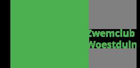 - Logo ZC Woestduin UHTT Partner - Triathlon op de Utrechtse Heuvelrug -