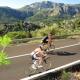 persoonlijke-ervaringen - Mallorca Triathlon 3 80x80 - NK Medici – Klamme handjes met rood wit blauwe nagels - raceverslag, Nederland, Fietsen, Charles