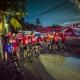 algemeen - Muskathlon Filipijnen 80x80 - Triathlon training in de herfst en winter bij UHTT: hoe doen we dat? - Zwemmen, winter, triathlon training, programma, MTB, Hardlopen, Fietsen