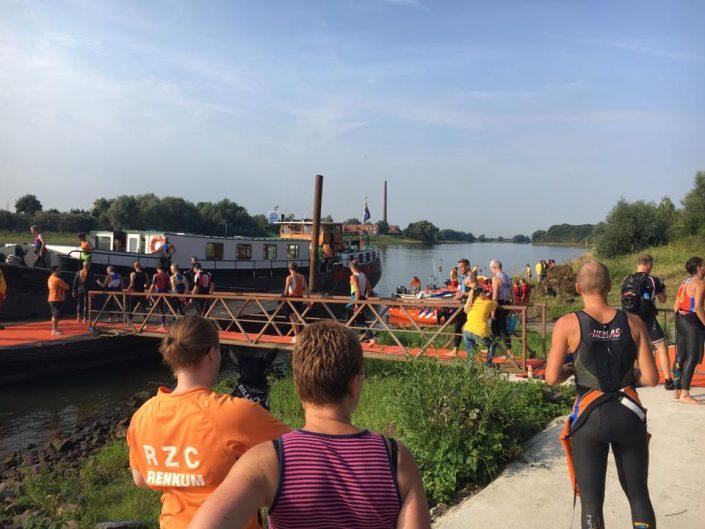 - Rijntocht Renkum Cross triathlon 705x529 - Nieuws -