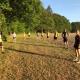 algemeen - Running 15 meter 2 80x80 - Trainingsprogramma najaar en winter - Zwemmen, trainen, Hardlopen, Fietsen, 2022