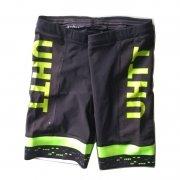 - UHHT Kleding 0005 Running Stratos Backpocket zipper new 180x180 - UHTT kleding bestellen -
