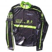 - UHHT Kleding 0008 Running jacket pic2 180x180 - UHTT kleding bestellen -
