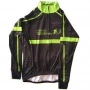 - UHHT Kleding 0009 Cycling Shirt lange mouw pic3 180x180 - UHTT kleding bestellen -