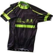 - UHHT Kleding 0010 Cycling Shirt korte mouw pic2 180x180 - UHTT kleding bestellen -