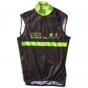 - UHHT Kleding 0012 Cycling Body Windblock pic3 180x180 - UHTT kleding bestellen -