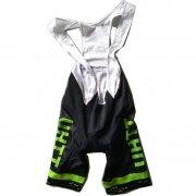- UHHT Kleding 0013 Cycling Bibshort Proven Sirio pic2 180x180 - UHTT kleding bestellen -
