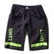 - UHHT Kleding 0015 Cycling All Mountain pic2 180x180 - UHTT kleding bestellen -