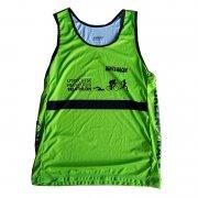 - UHHT Kleding 0016 Running Singlet 180x180 - UHTT kleding bestellen -
