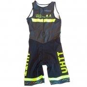 - UHHT Kleding 0017 Trisuit Team Sleeveless new 180x180 - UHTT kleding bestellen -