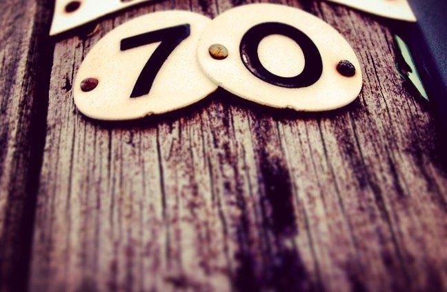algemeen - UHTT 70 leden in 10 maanden 648x423 - Magische Mijlpaal: 70 leden in 10 maanden! - update, 2018