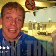 mooie-trainingslocaties - UHTT ALV 2018 Aankondiging 180x180 - Prachtige looptraining op 'Fieldcrossing' bij Driebergen - Utrechtse Heuvelrug, trainen, Nederland, Hardlopen, 2018