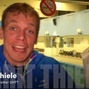 tips-tricks - UHTT ALV 2018 Aankondiging 180x180 - Sfeerimpressie Triathlon Wissel Clinic door Hellas & UHTT - video, triathlon, trainen, tips, Marco, Clinic, 2018