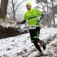 algemeen - UHTT Event Sportoptimaal Cross e1572598662224 80x80 - Triathlon training in de herfst en winter bij UHTT: hoe doen we dat? - Zwemmen, winter, triathlon training, programma, MTB, Hardlopen, Fietsen