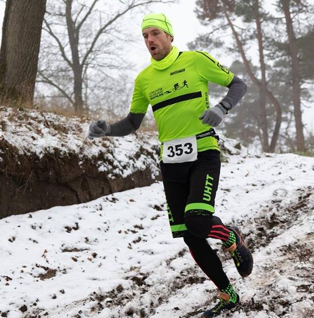 vereniging - UHTT Event Sportoptimaal Cross e1572598662224 - UHTT Events Najaar 2019 / Winter 2020 bekend: doe je ook mee? - wedstrijden, UHTT Events, Orientering run, Hardlopen, Greenrace, Agenda