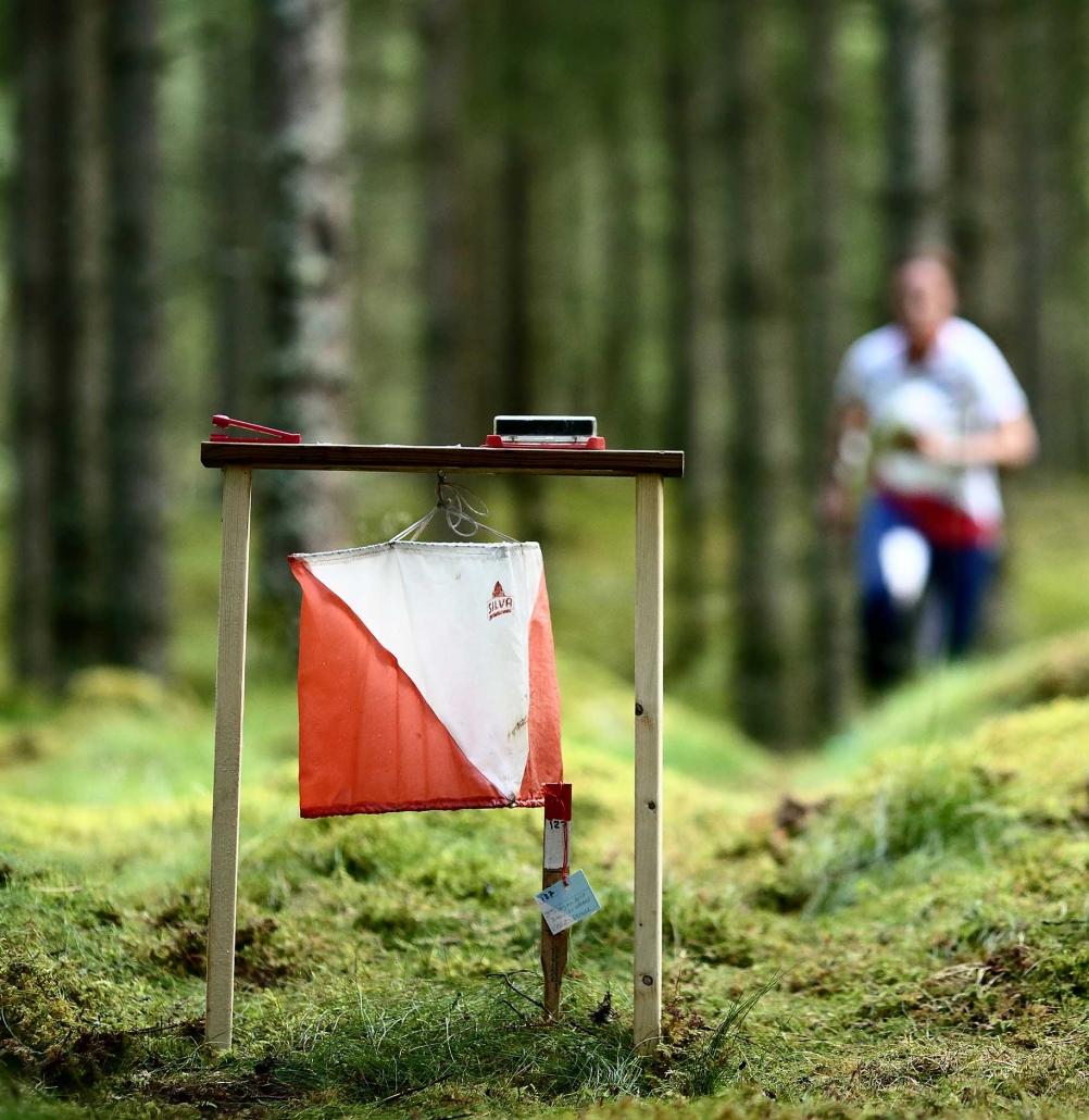 vereniging - UHTT Events Greenrace Orientering Run e1572598949794 1002x1030 - UHTT Events Najaar 2019 / Winter 2020 bekend: doe je ook mee? - wedstrijden, UHTT Events, Orientering run, Hardlopen, Greenrace, Agenda