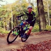 persoonlijke-ervaringen - UHTT Mountainbike utrechtse heuvelrug 180x180 - UHTT flink actief op de Dam tot Damloop 2017 - Hardlopen, Amsterdam