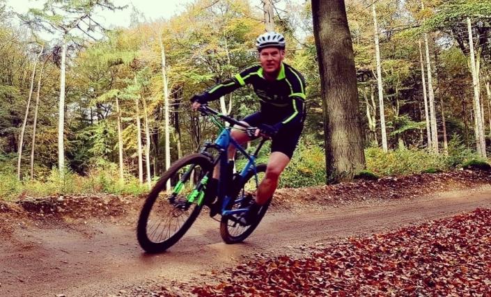 - UHTT Mountainbike utrechtse heuvelrug 705x427 - Nieuws -