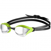 vereniging - UHTT arena cobra core mirror triathlon zwembril 180x180 - Korting bij triathlon webshop AthleteSportsWorld.com en Arena - Zwemmen, update, trainen, partner, open water, korting, AthleteSportsWorld