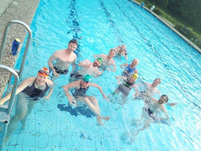 - UHTT zwemcursus borstcrawl bosbad leersum 1 705x529 - Nieuws -
