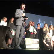 tips-tricks - Wethouder Henk Veldhuizen noemt UHTT op Sportgala 2018 180x180 - 4 belangrijke zwem tips voor beginnende triatleten - Zwemmen, vlog, video, triathlon, trainen, tips, Jorrit, Gerrit