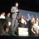 vereniging - Wethouder Henk Veldhuizen noemt UHTT op Sportgala 2018 80x80 - UHTT Kleding pakket: kom passen op maandag 22 januari 2018! - update, Planning, kleding, Agenda