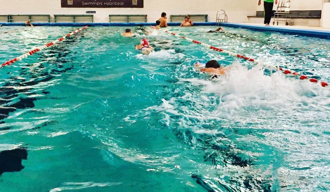 vereniging, mooie-trainingslocaties - Winter Zwem Water Woestduin 1 1080x630 - Trots op ons nieuwe 'winter zwem water' ism Woestduin - Zwemmen, trainen