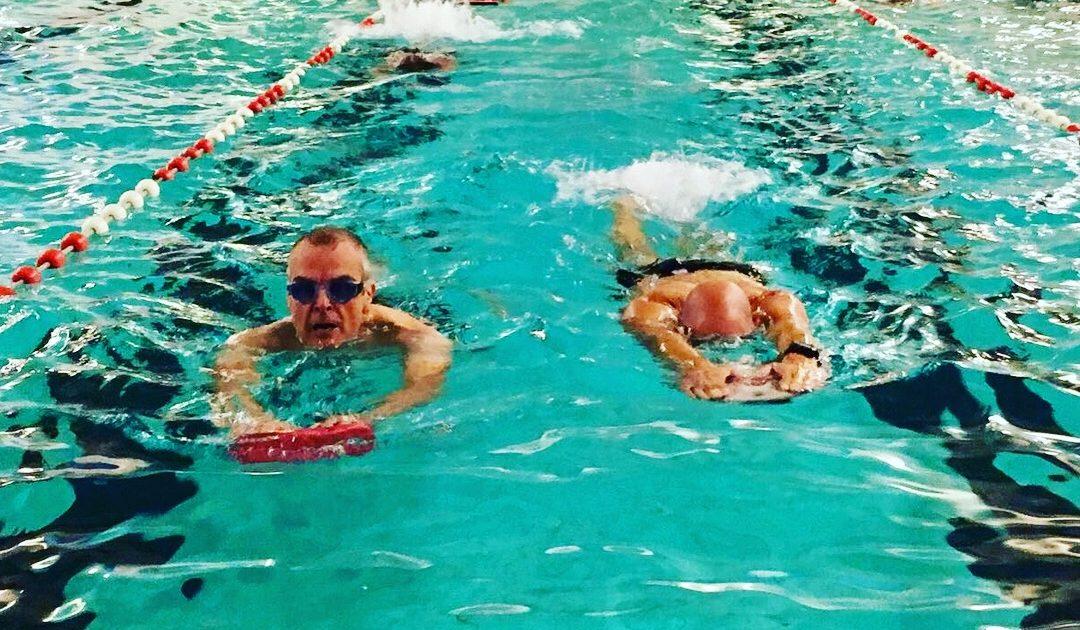 vereniging, mooie-trainingslocaties - Winter Zwem Water Woestduin 2 1080x630 - Trots op ons nieuwe 'winter zwem water' ism Woestduin - Zwemmen, trainen