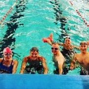 vereniging - Winter Zwem Water Woestduin 3 180x180 - Schema UHTT Lente- en Zomertrainingen bekend - Zwemmen, update, trainen, Planning, Hardlopen, Fietsen, Clinic, Body Boost, Agenda