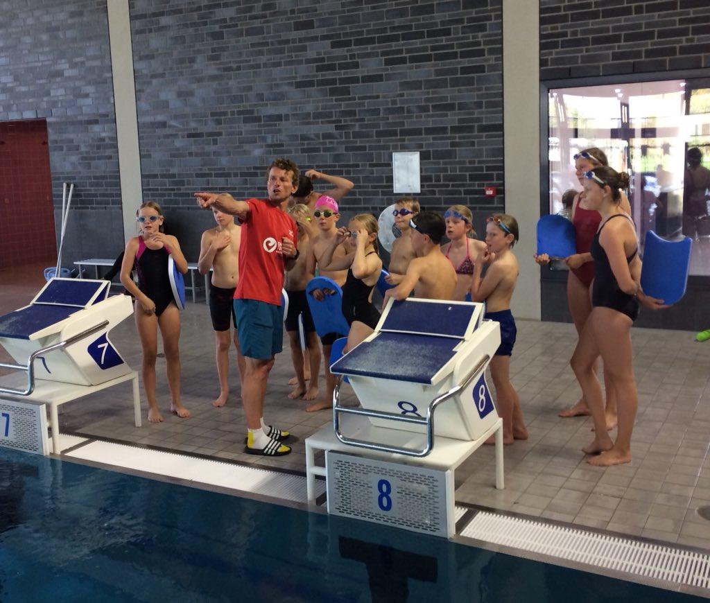 vereniging - triathlon training voor jeugd 4 - UHTT draagt bij aan triathlon trainingen voor jeugd in midden Nederland - triathlon, trainen, Planning, Nederland, Marco, jeugd, Agenda